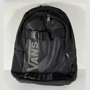 Vans Essential Pack Backpack